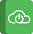 EcoStruxure_IT_product-icon_25.png